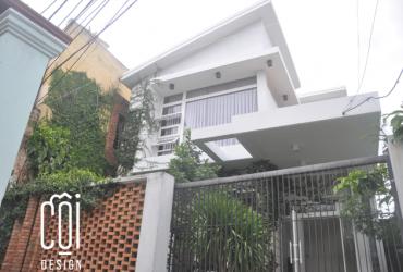 Cần tư vấn giá xây nhà trọn gói tại Đà Nẵng hiện nay
