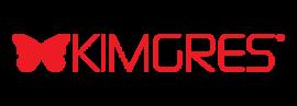 Kimgress